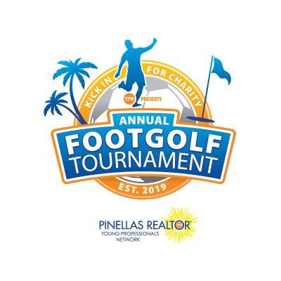 footgolf-logo-2